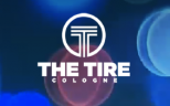 tire_cologne.png